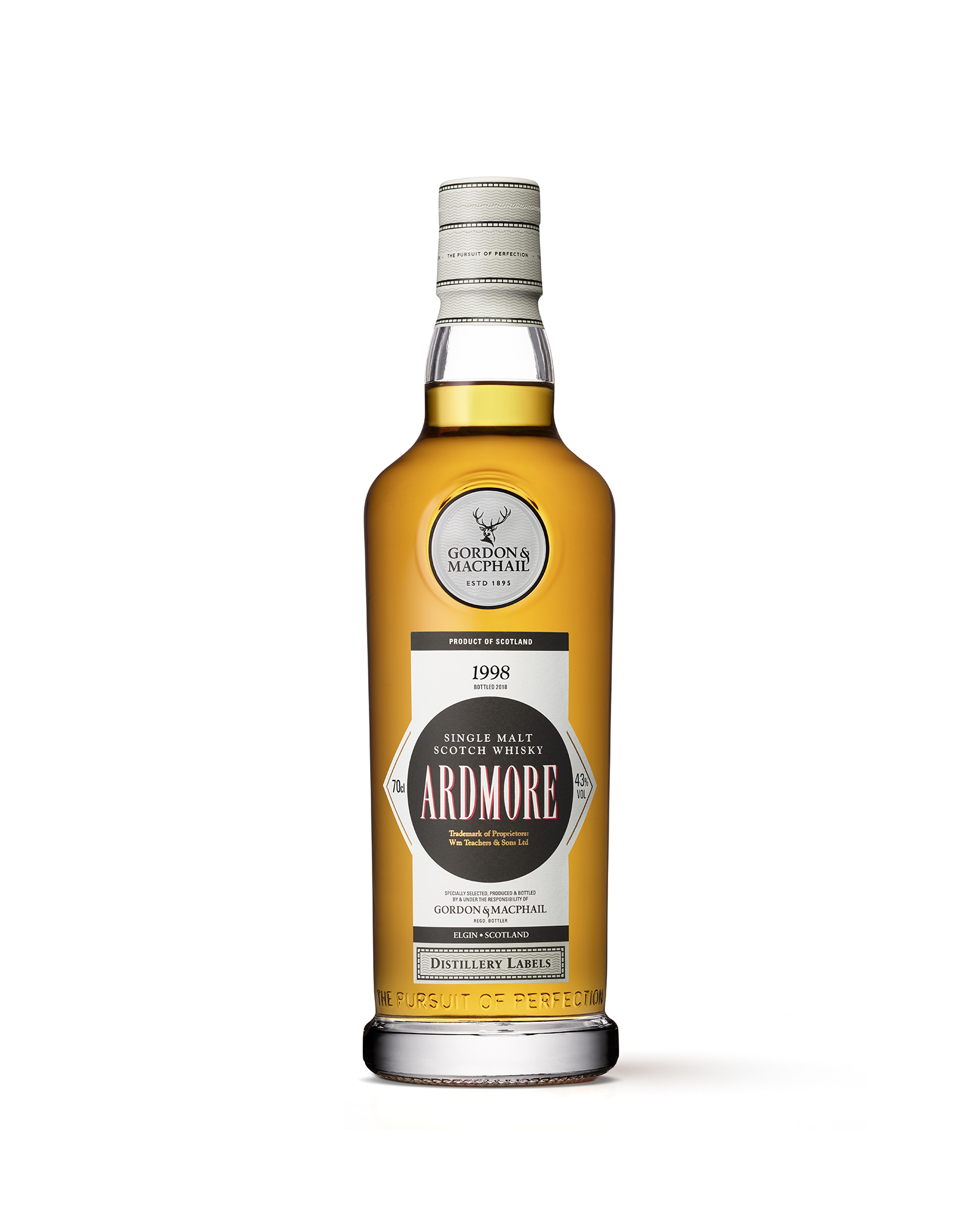 G&M_Distillery Labels_Ardmore 1998 43%  (20180705).png